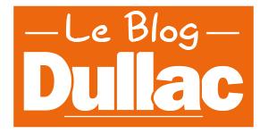 Blog Dullac