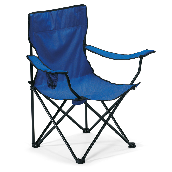 Chaise camping KC6382-04